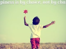 happiness-is-by-choice