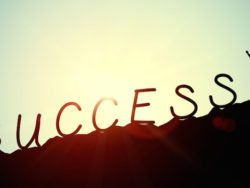 Success-Sign-Photodune