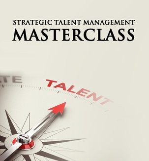 The Strategic Talent Management Masterclass (KSA)-3days